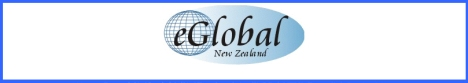 eGlobal New Zealand supplies software solutions for New Zealand, Australia and Asia-Pacific.